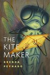 The Kite Maker cover