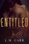 Entitled (The Love Duet Book 1)