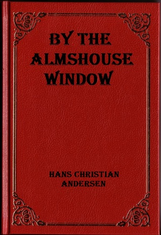 By the Almshouse Window