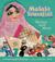 Malala Yousafzai: Warrior with Words