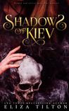 Shadows of Kiev