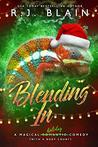 Blending In (Magical Romantic Comedies, #6)