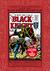 Marvel Masterworks: Atlas Era Black Knight/Yellow Claw, Vol. 1