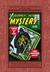 Marvel Masterworks: Atlas Era Journey into Mystery, Vol. 3