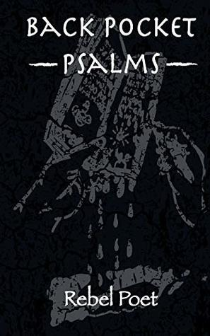 Back Pocket Psalms: Feel good quotes, inspirational, short poems, prayer journal, Latin American, humor non-fiction