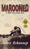 MAROONED: Will YO...
