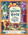 The Singing Rock & Other Brand-New Fairy Tales by Nathaniel Lachenmeyer