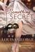 Something Secret by Louisa George