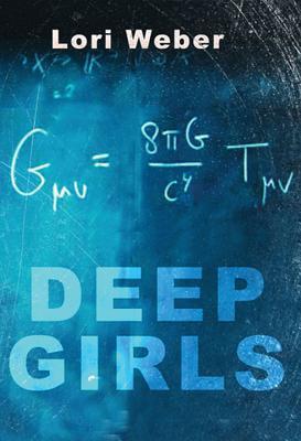 Deep Girls