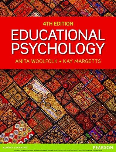 Educational Psychology eBook