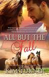 All But The Fall