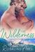 The Wilderness (Lavender Shores, #8)