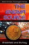 The Enigma Source (The Enigma #10)