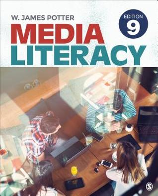 Telechargements Gratuits Ebook Pdf Media Literacy By W