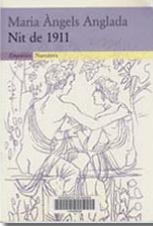 Nit de 1911