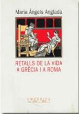 Retalls de la vida a Grecia i a Roma