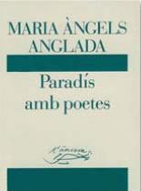 Paradís amb poetes