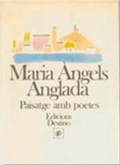 Paisatge amb poetes