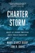 Charter Storm by Mary Searcy Bixby