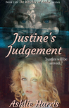 Justine's Judgement: The Witches of Andar; Book 2