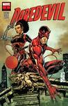 Daredevil Annual (2018) #1 (Daredevil (2015-))
