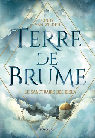 https://ploufquilit.blogspot.com/2019/02/terre-de-brume-cindy-van-wilder-plib2019.html