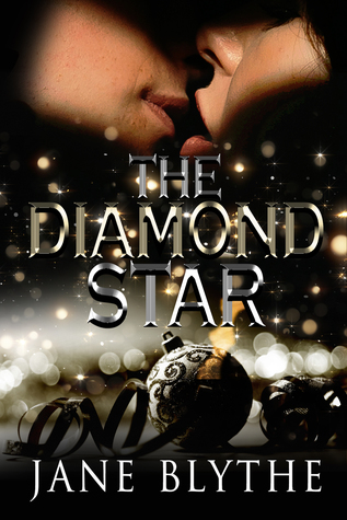 The Diamond Star