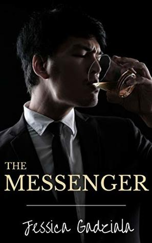 The Messenger (Professionals #3)