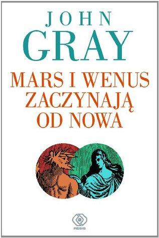 Mars i Wenus. Zaczynaja od nowa
