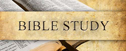 Bible Study: Bible Study; Seamless: Understanding the Bible as One Complete Story: Bible Study: Bible Study; Seamless: Understanding the Bible as One Complete Story