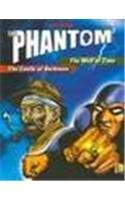The Phantom: The Well Of Time - The Castle Of