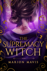 The Supremacy Witch