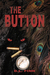 The Button D.L. Finn