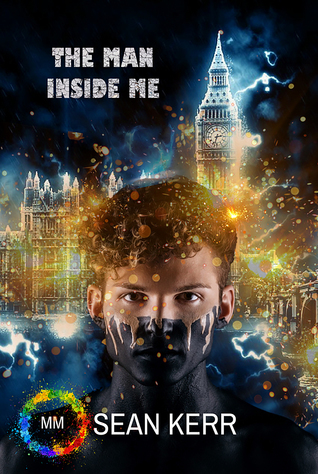 The Man Inside Me