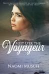 Mist O'er the Voyageur