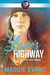Love's Highway by Jane Lebak