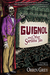 Guignol & Other Sardonic Tales by Orrin Grey