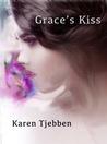 Grace's Kiss (Savage Security Series, #5)