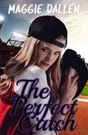 The Perfect Catch (Kissing the Enemy, #1)