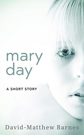 Mary Day
