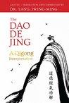 The Dao De Jing: ...