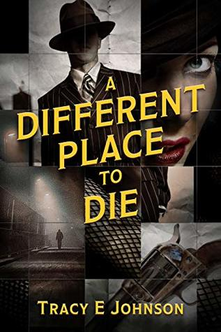 A Different Place to Die