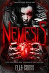 Nemesis (Immortelle, #1)