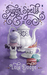 Sugar Spells (The Spellwork Syndicate, #2)