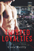 Twisted Loyalties (The Camorra Chronicles, #1)