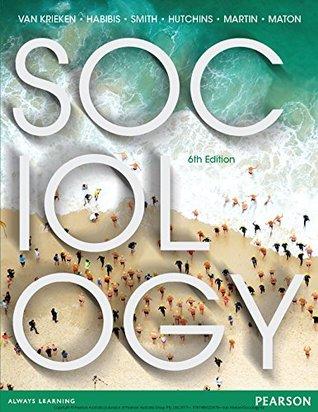 Sociology eBook
