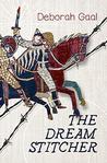The Dream Stitcher by Deborah Gaal