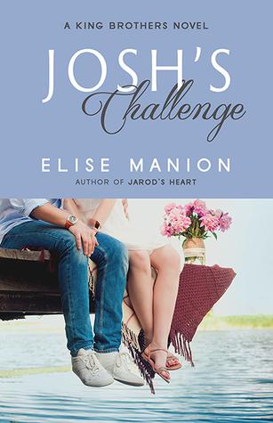 Josh's Challenge