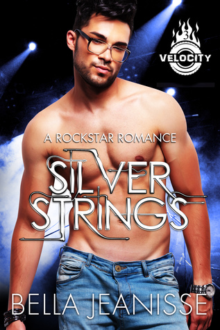 Silver-Strings-Velocity-Book-3-Bella-Jeanisse