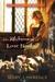 The Alchemist of Lost Souls (Bianca Goddard Mysteries, #4)